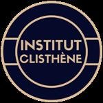 Institut_clipped_rev_3 petit